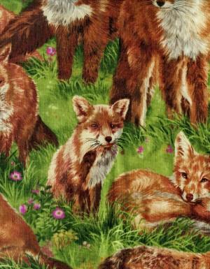 tissu-patchwork-animaux-356-co