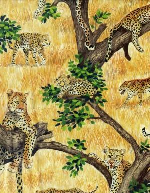 tissu-patchwork-animaux-357-co