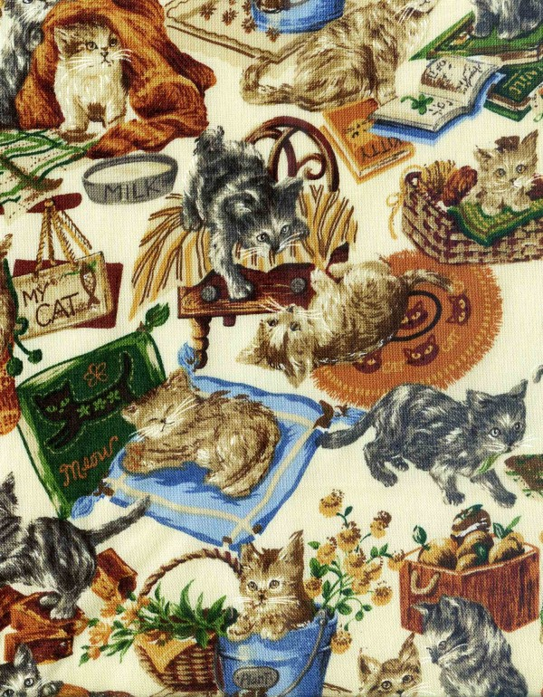 tissu-patchwork-animaux-chat-324-co