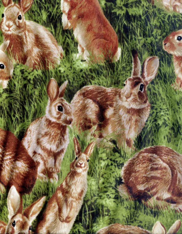 tissu-patchwork-animaux-lapin-375-co