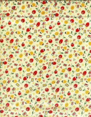 tissu-patchwork-antique-treasure-823-co