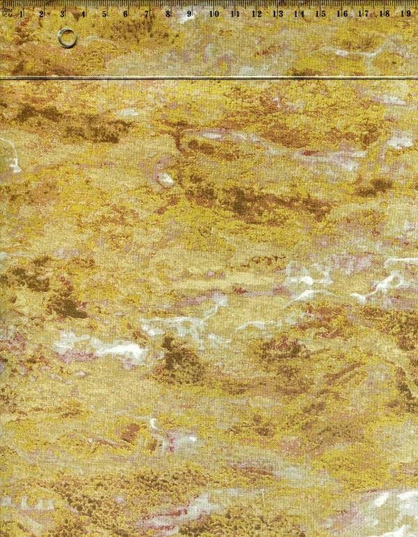 tissu-patchwork-beige-006-co