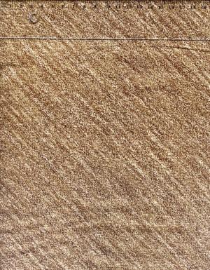 tissu-patchwork-benartex-600-co