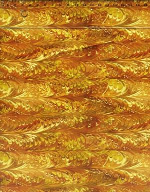 tissu-patchwork-benartex-autumn-578-co