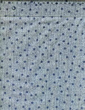 tissu-patchwork-benartex-bleu-451-co