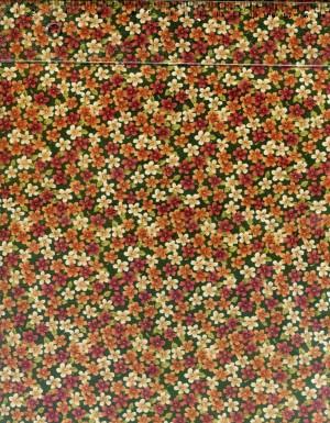 tissu-patchwork-benartex-cheryl-haynes-cats-mcow-499-co
