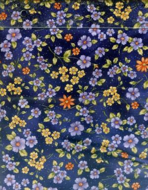 tissu-patchwork-benartex-cheryl-haynes-cats-mcow-502-co