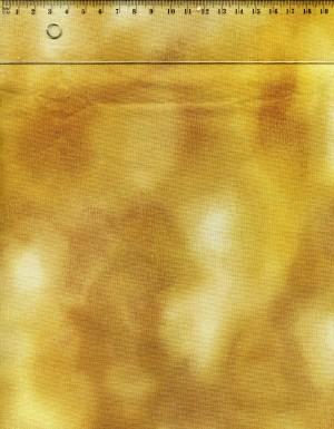 tissu-patchwork-benartex-deborah-baronas-606-co