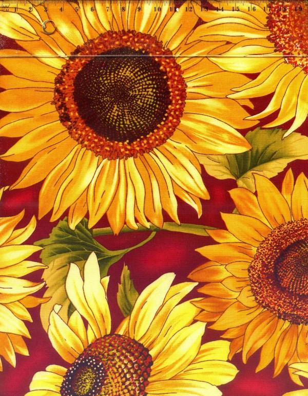 tissu-patchwork-benartex-flower-show-632-co