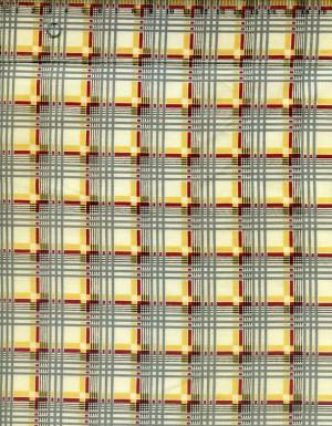 tissu-patchwork-benartex-kaye-kitchen-892-co