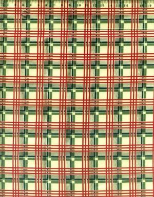 tissu-patchwork-benartex-kaye-kitchen-893-co