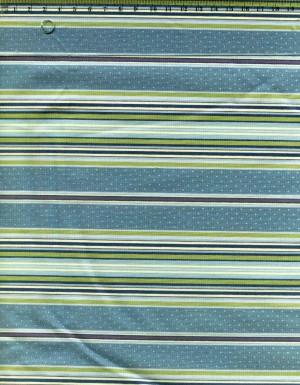 tissu-patchwork-benartex-paris-cats-1016-co