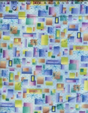 tissu-patchwork-benartex-paris-cats-483-co