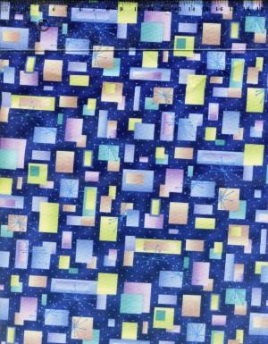 tissu-patchwork-benartex-paris-cats-485-co