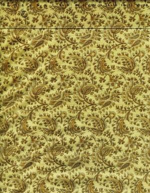 tissu-patchwork-benartex-remember-when-086-co
