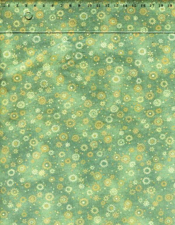 tissu-patchwork-benartex-star-of-wonder-nancy-halvorsen-915-co