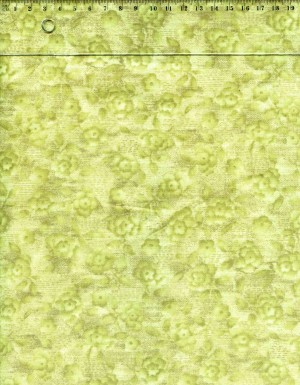 tissu-patchwork-benartex-winesome-820-co