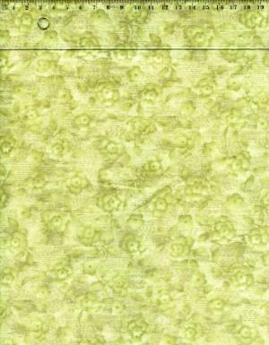 tissu-patchwork-benartex-winesome-820-co