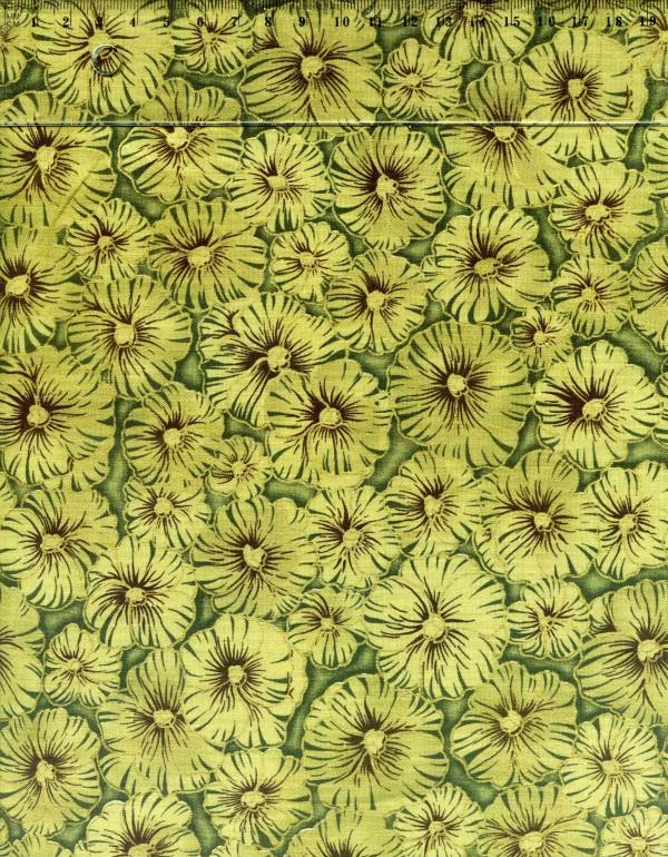 tissu-patchwork-blank-textile-avec-dorure-866-co
