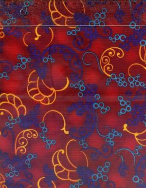tissu-patchwork-blank671-co