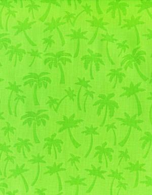 tissu-patchwork-classic-coton-flamingo-road-1289-co