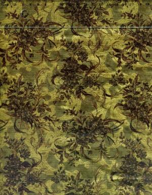 tissu-patchwork-classical-music-avec-dorure-842-co