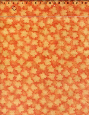 tissu-patchwork-cranston-autumn-577-co
