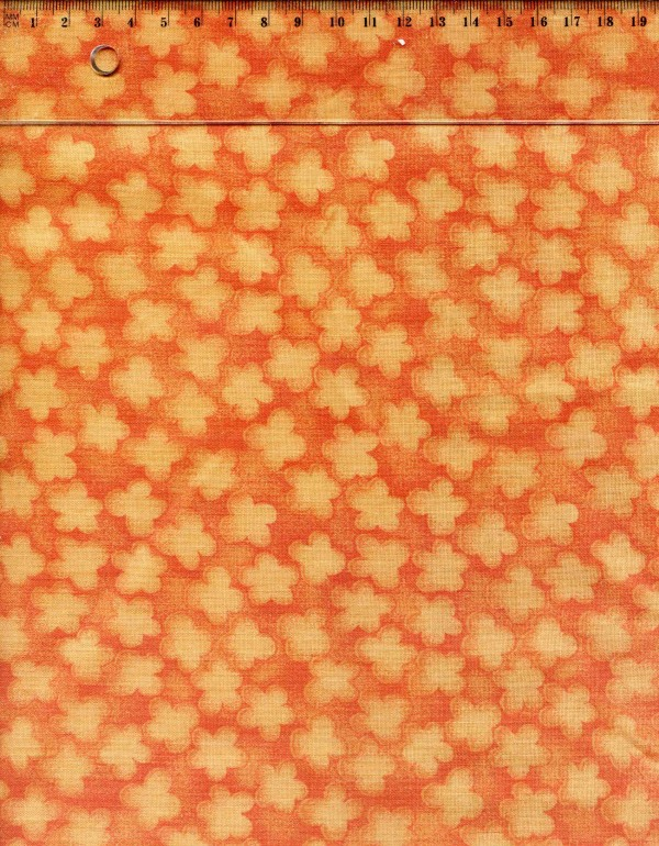 tissu-patchwork-cranston-autumn-577-co