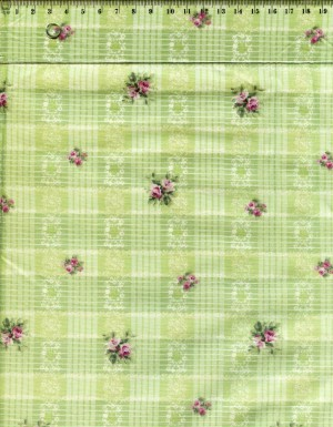 tissu-patchwork-cranston-village-221-co