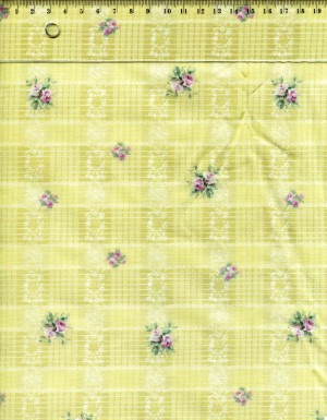 tissu-patchwork-cranston-village-222-co