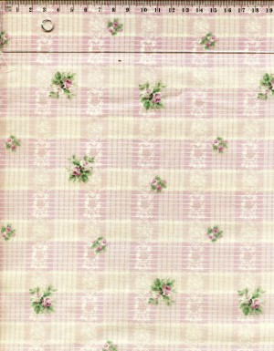 tissu-patchwork-cranston-village-253-co