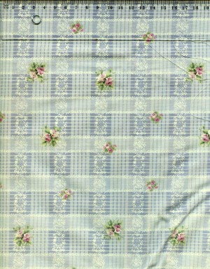 tissu-patchwork-cranston-village-254-co