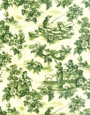 tissu-patchwork-cranstonvillage-714-co