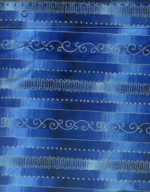 tissu-patchwork-cranstonvillage-avec-dorures-702-co