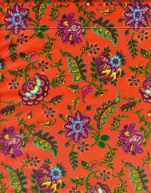 tissu-patchwork-cranstonvillage-quilting-treasure-1054-co