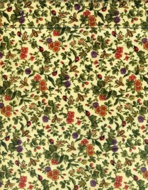 tissu-patchwork-cranstonvillage-quilting-treasure-864-co