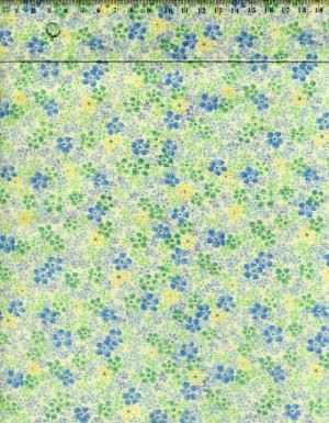 tissu-patchwork-cranstonvillage-quilting-treasure-956-co