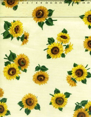 tissu-patchwork-cranstovillage-joan-messmore-871-co
