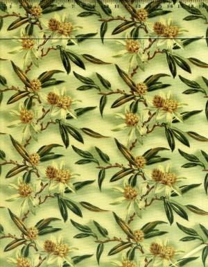 tissu-patchwork-david-textile-949-co