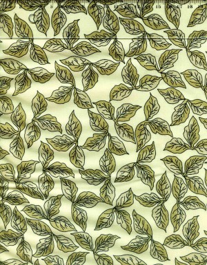 tissu-patchwork-debbie-field-riverwood-611-co