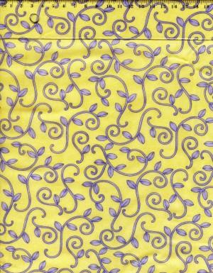 tissu-patchwork-debbie-mumm-231-co