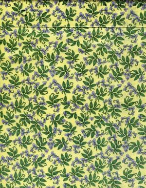 tissu-patchwork-debbie-mumm-232-co