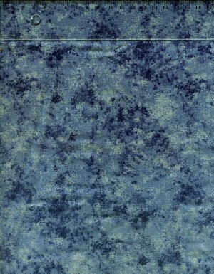 tissu-patchwork-debbie-mumm-260-co