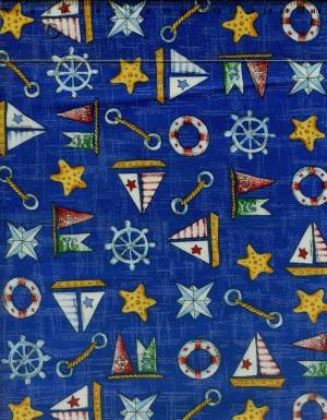 tissu-patchwork-enfant-284-co