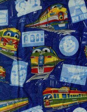 tissu-patchwork-enfant-285-co