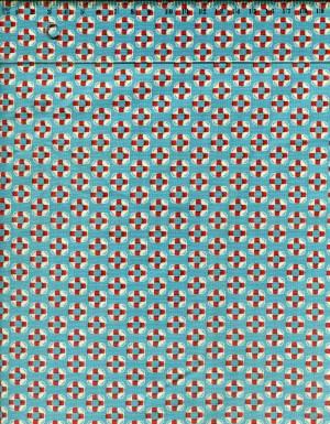 tissu-patchwork-enfant-289-co