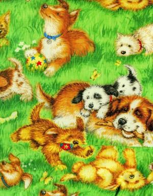 tissu-patchwork-enfant-animaux-292-co