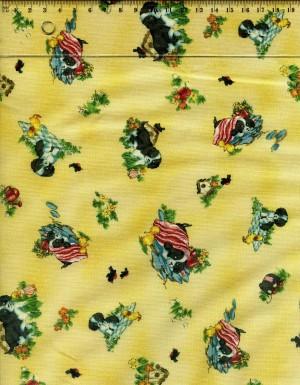 tissu-patchwork-enfant-animaux-295-co