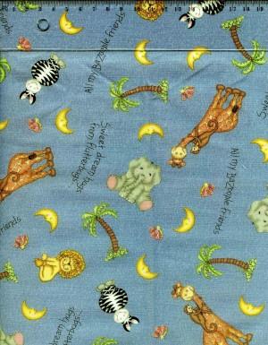 tissu-patchwork-enfant-animaux-296-co