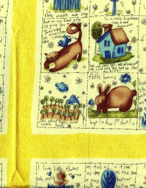 tissu-patchwork-enfant-animaux-301-co